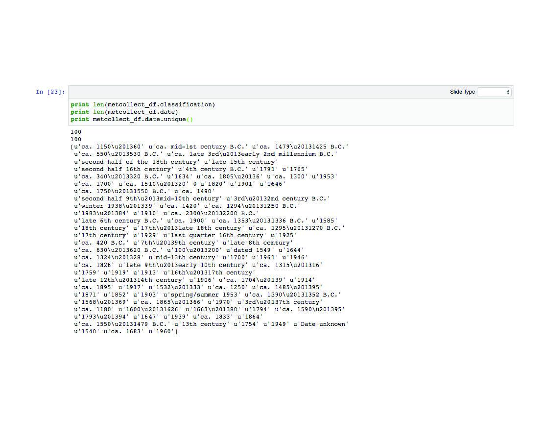 python dictionary get all values
