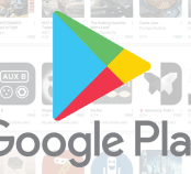 Analysis of Apps in the Google Play Store