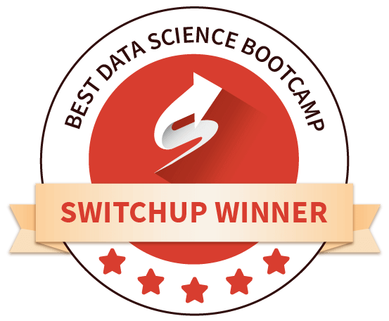 Best Data Science Bootcamp Switchup