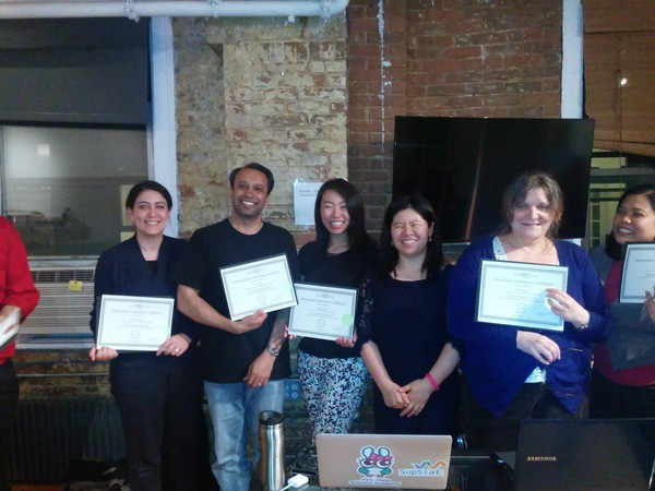 all_with_certificates