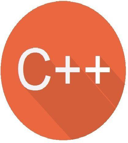 c++_logo_n