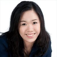 Margaret Hung
