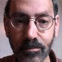 Mike Selender