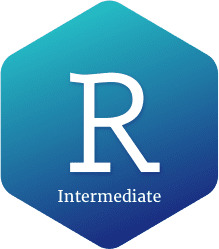 Data Science with R: Machine Learning