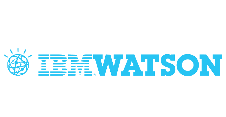 ibm logo png wwwimgkidcom the image kid has it