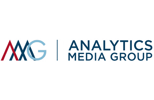 Analytics Media Group