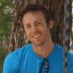 Aaron Wagner