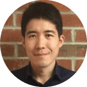 Wann-Jiiun Ma, Fraud Data Scientist
