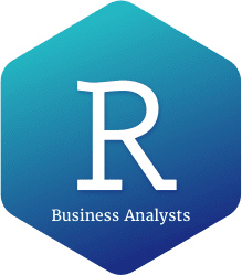 R for Business Analysts