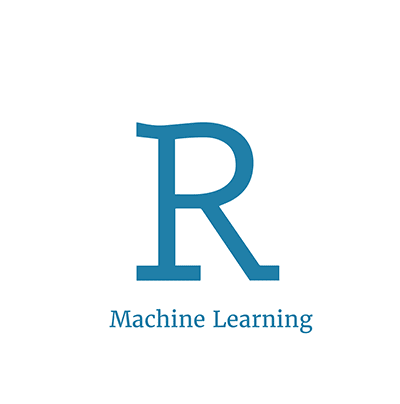 R Machine Learning