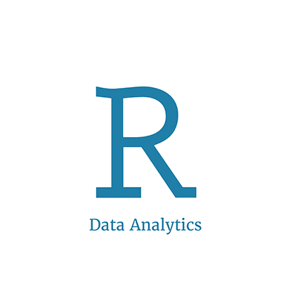 R Data Analysis and Visualization