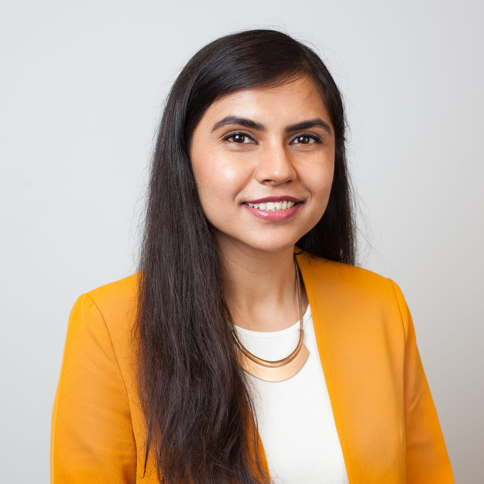 Gurminder Kaur, Data Scientist