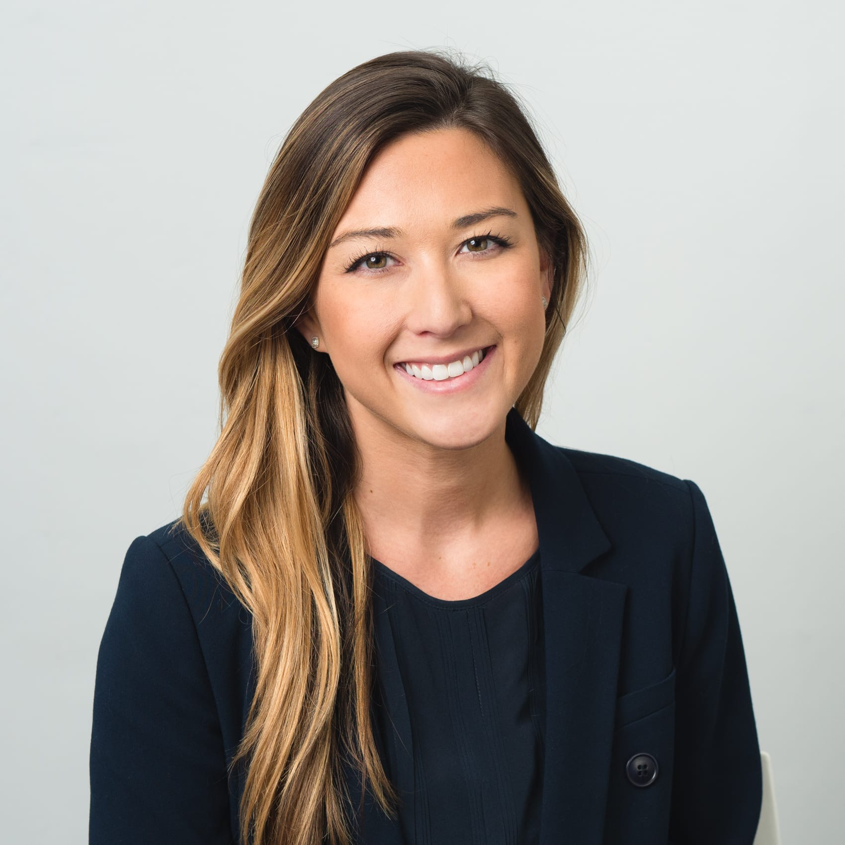 Jennifer Lee, Fast-to-Action Manager