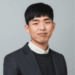 Youngmin Paul Cho