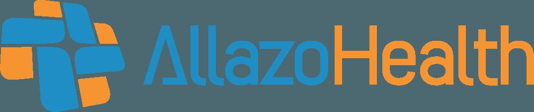 AllazoHealth