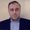 Hasan Aljabbouli