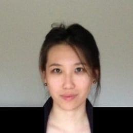 Kailun Cheng