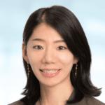 Kisaki Watanabe