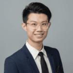 Lefan Fred Chen