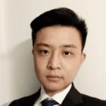 Henan Li