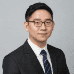 Dong-Hwi Kim