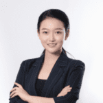 Lanqing Yang
